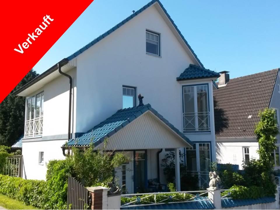 Klosterholzweg