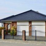 Bungalow in Glücksburg Schausende Renatus-Stielert Immobilien