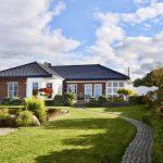 Bungalow in Schausende - Glücksburg Renatus Stielert Immobilien